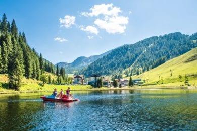 2017_magic_mountains_-c-nadia-jabli-photography-40-