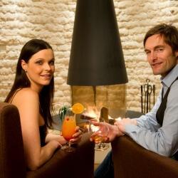 4 Sterne Superior Hotel Salzburger Hof - Kulinarik