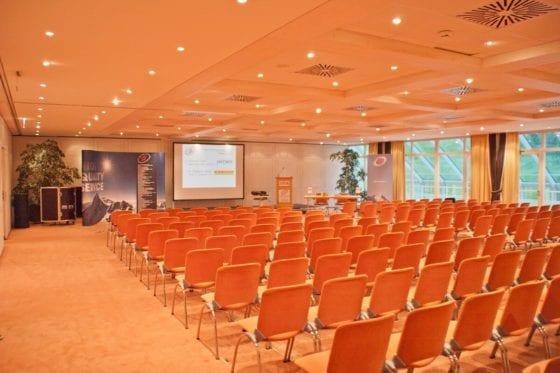 Alpinseminar-Seminar-Raum-Zauchensee-2