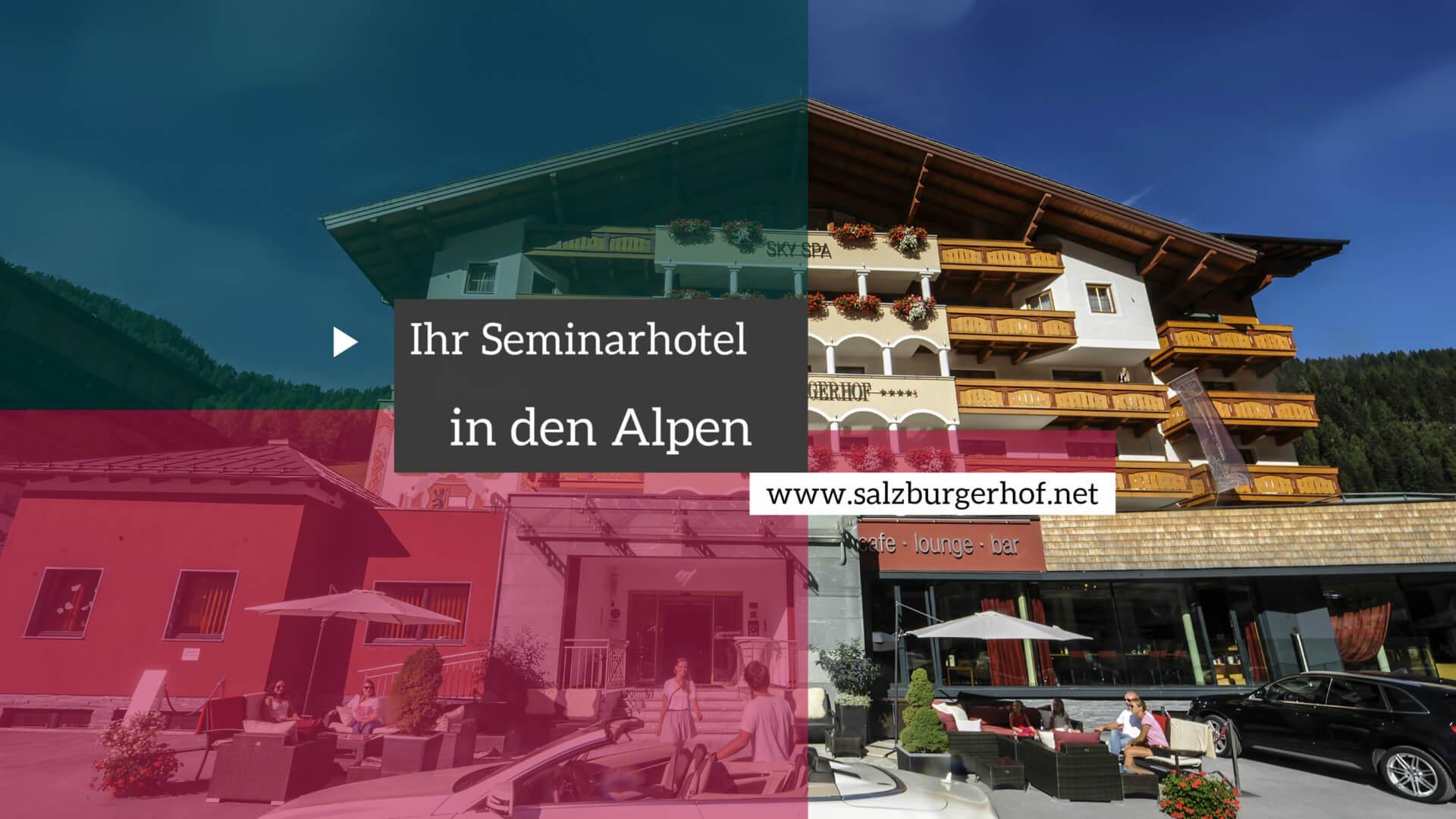 Klettergurt Mieten : Das hotel salzburger hof exklusiv mieten für veranstaltungen