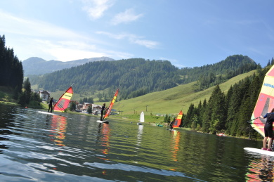 magic-mountains-surf&sail11