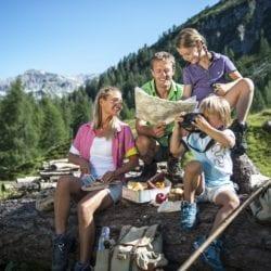 Familien-Sommer-Hit-Plus-Pauschale-Zauchensee