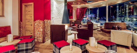 Lounge-Salzburgerhof-Zauchensee©nadiajabliphotography-Winter2020-46