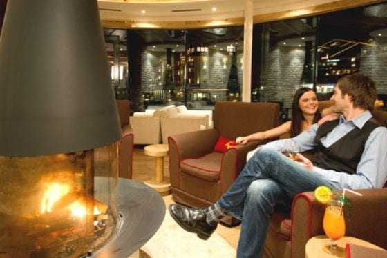 Lounge-salzburgerhof-klein