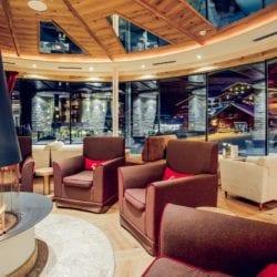 Lounge-zauchensee-salzburgerhof-