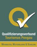 Qualifizierungsverbund Tourismus Pongau
