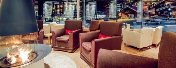 Salzburgerho-lounge-©nadiajabliphotography-Winter2020-47
