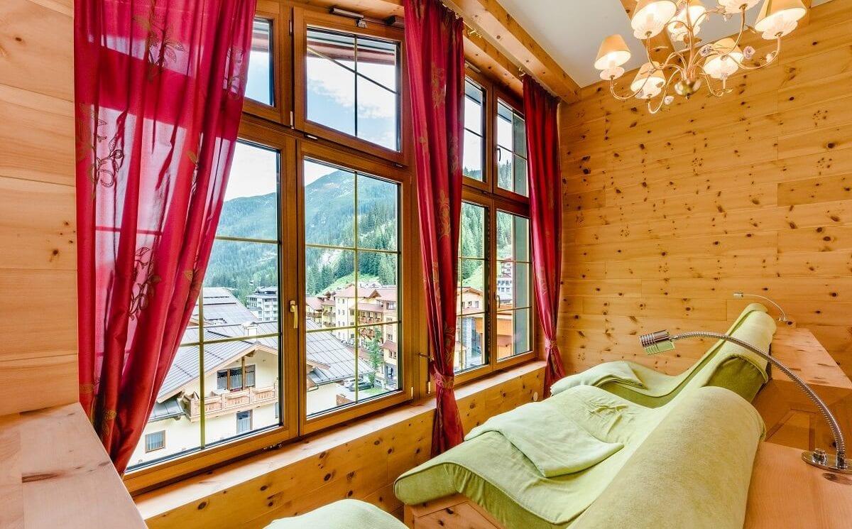 Familienurlaub-spa-hotel-salzburger-hof-zauchensee1