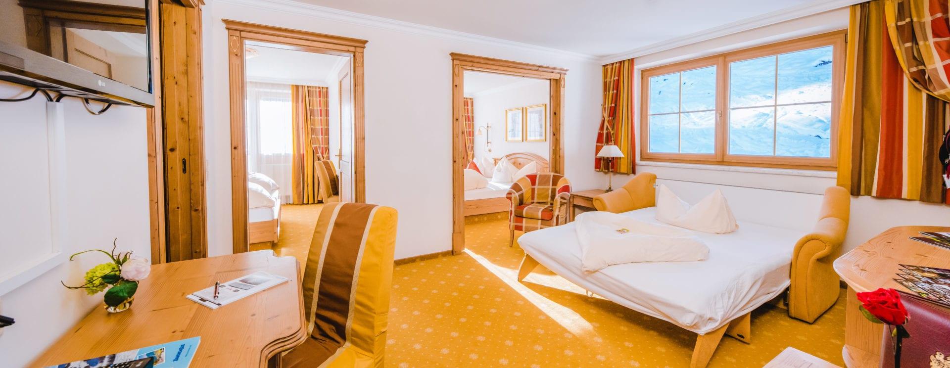 Suite-zauchensee-salzburgerhof- (25)