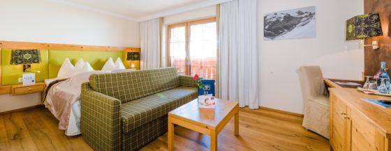 Zimmer-Doppelzimmer-Tauernalm-Salzburgerhof©Nadia Jabli Photography