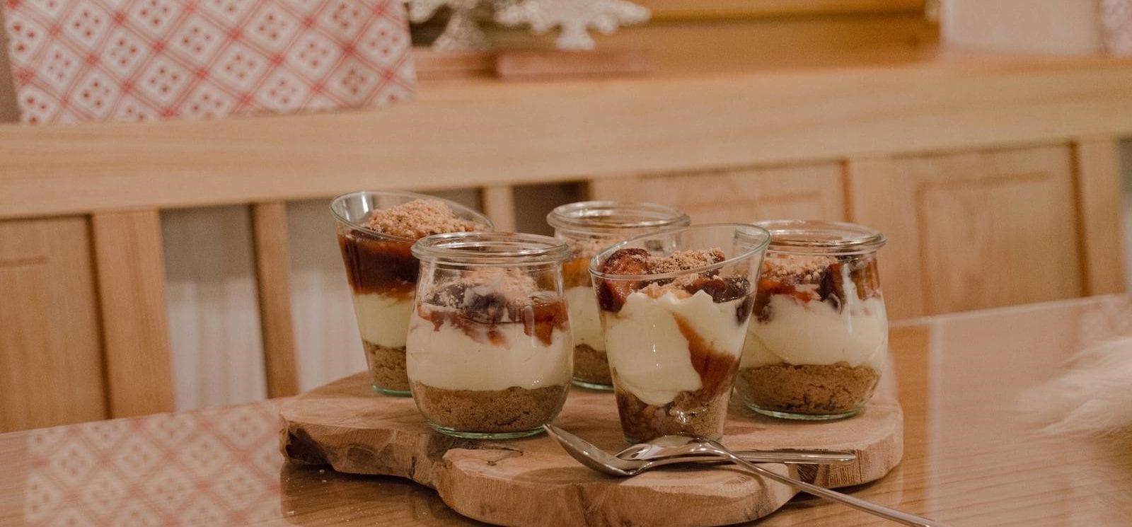 Zwetschken-Schichtdessert-Dessert-Rezeptideen-Rezepte zum Nachkochen-Nachbacken-Salzburger Hof Zauchensee