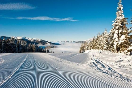 altenmarkt-zauchensee-tourismus_landschaft_natur_winter_pisten_aussicht