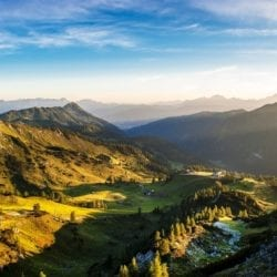 altenmarkt-zauchensee-tourismus_landschaft_ort_natur_berglandschaft