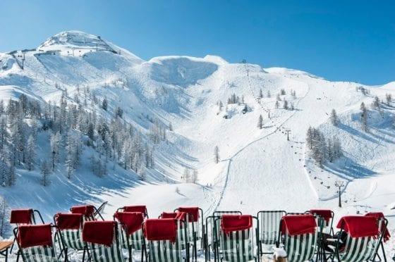 altenmarkt-zauchensee-tourismus_landschaft_ort_natur_winter_skifahren_berg_chillout