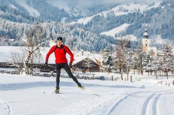 altenmarkt-zauchensee-tourismus_langlaufen_winter_sport-1-