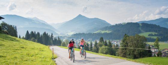 altenmarkt-zauchensee-tourismus_sommer_2017_e-bike