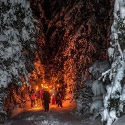 altenmarkt-zauchensee-tourismus_winter_bewegung_romantik_fackelwanderung_advent