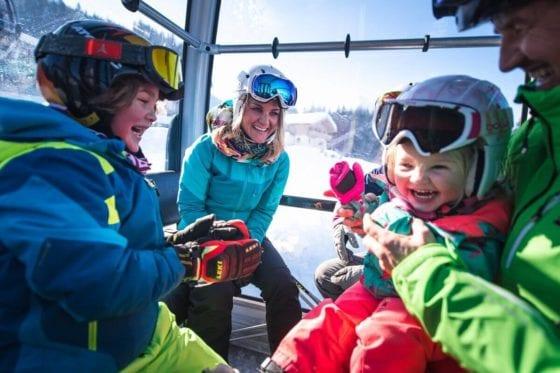 familien-skifahren_winter-17_18-7-