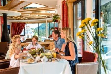 familienurlaub-halbpension-zauchensee-salzburgerhof-5