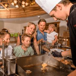 familienurlaub-halbpension-zauchensee-salzburgerhof-9