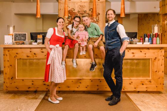 gastgeber-familienurlaub-mayrhofer-zauchensee-salzburgerhof