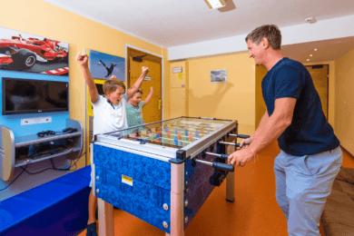 familienurlaub-spielraum-zauchensee-salzburgerhof-2