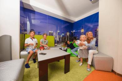 familienurlaub-spielraum-zauchensee-salzburgerhof-4