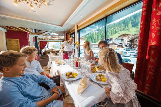 familienurlaub-zauchensee-hotel-salzburgerhof-1