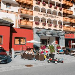 familienurlaub-zauchensee-hotel-salzbur