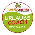 familyaustria Urlaubscoach