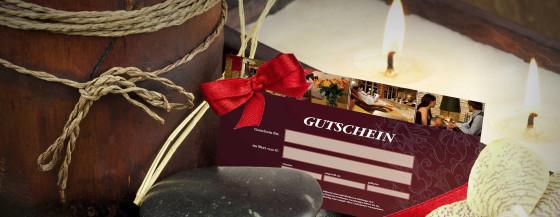 Hotel Gutschein bestellen - Hotel Zauchensee Salzburger Hof