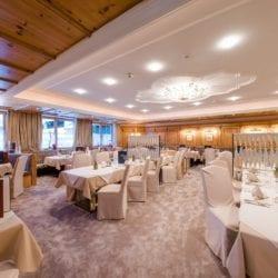 halbpension-restaurant-zauchensee-hotel-salzburgerhof- (2)
