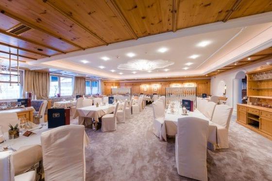 halbpension-restaurant-zauchensee-hotel-salzburgerhof- (3)
