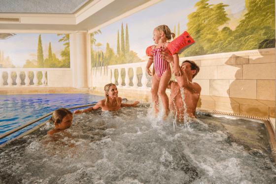 hallenbad-familienurlaub-zauchensee-hotel-salzburgerhof-4