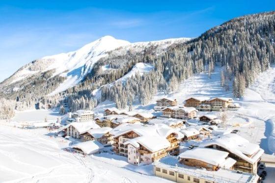 Salzburgerhof-zauchensee-winter-hotel