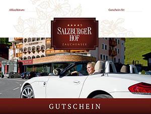 hotelgutschein-salzburgerhof-zauchensee-cabrio-vorschau