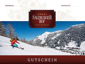 hotelgutschein-salzburgerhof-zauchensee-skiurlaub-vorschau