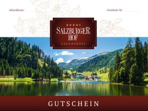 hotelgutschein-salzburgerhof-zauchensee-sommerurlaub-vorschau