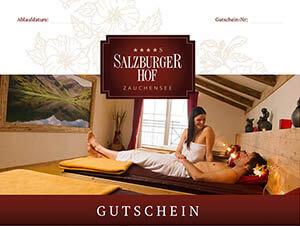 hotelgutschein-salzburgerhof-zauchensee-wellnessurlaub-vorschau