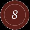 icon-8