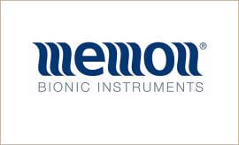 Memon Bionic Instruments