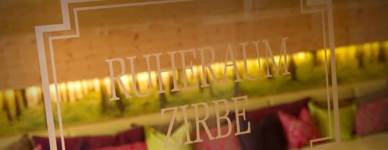 Gesund im Urlaub - Hotel Salzburger Hof in Zauchensee