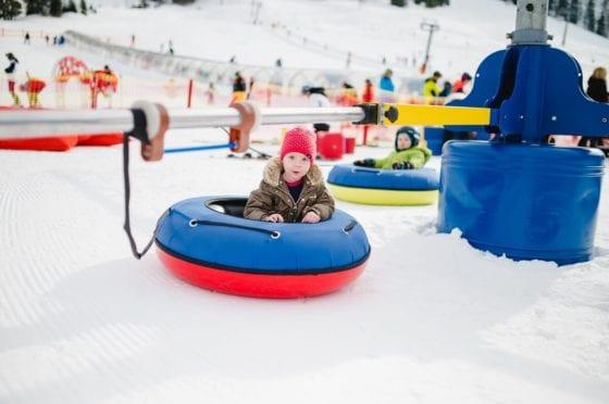 Familie-Winter-Salzburgerhof