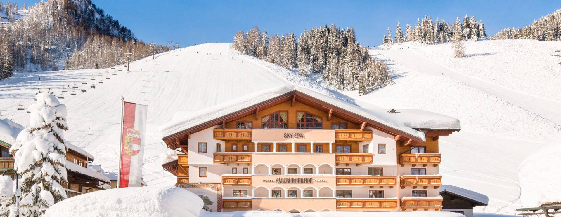 zauchensee-salzburgerhof-winter-hotel (14)