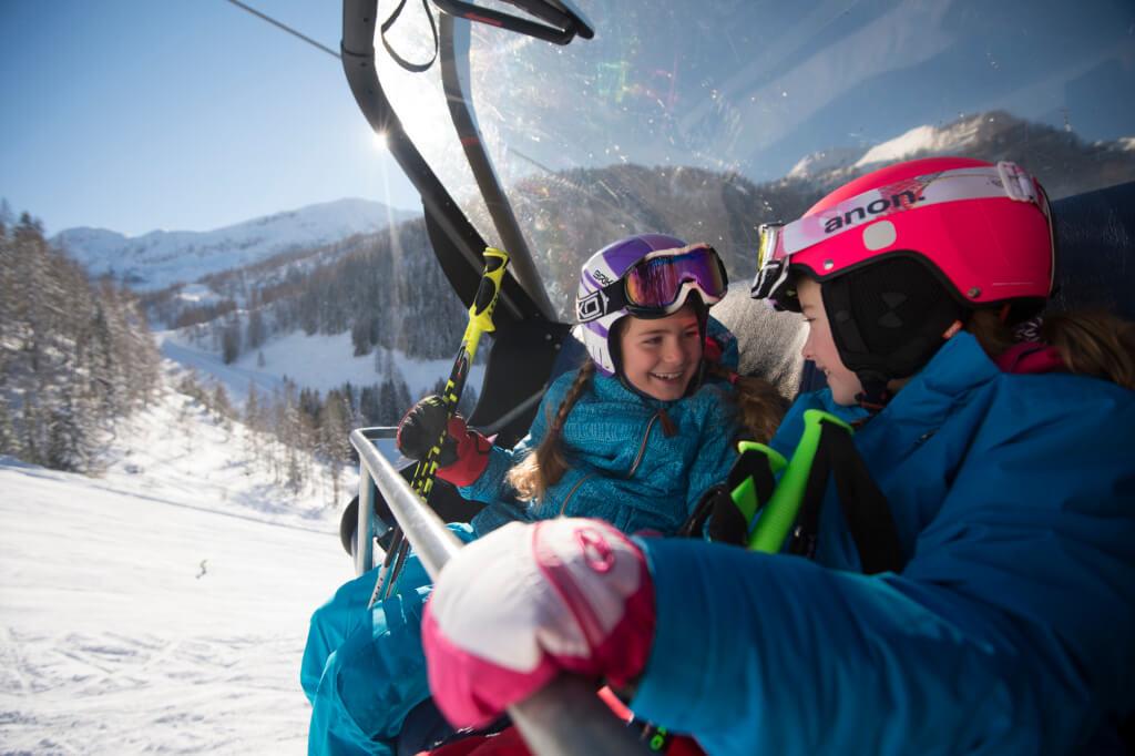 ski-amade-familykids-04-15