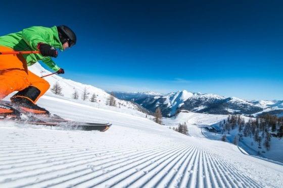 skifahren-winter-zauchensee