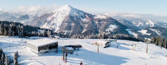 skischaukel_winter-c-matthias-fritzenwallner