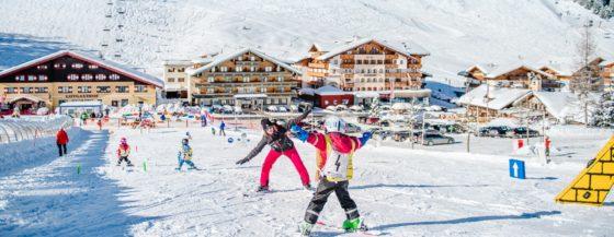 skischule-winter-salzburgerhof-©nadiajabliphotography-0300