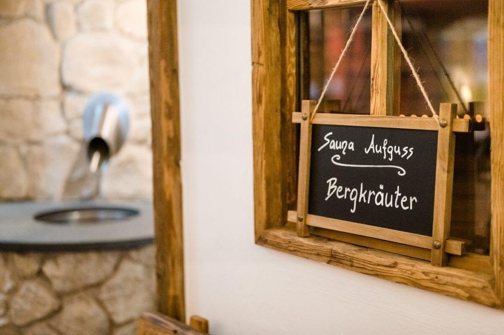 spa-sauna-zauchensee-hotel-salzburgerhof (6)