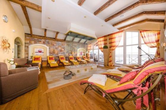 spa-zauchensee-hotel-salzburgerhof-10